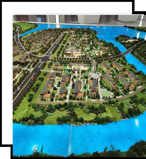 沙盘模型制作,建筑模型制作,工业沙盘模型制作,房地产销售模型制作,城市规划沙盘模型,机械设备沙盘模型,上海先博模型有限公司